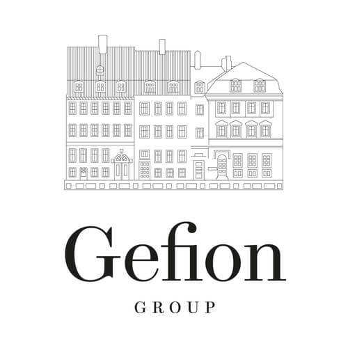 Gefion Group